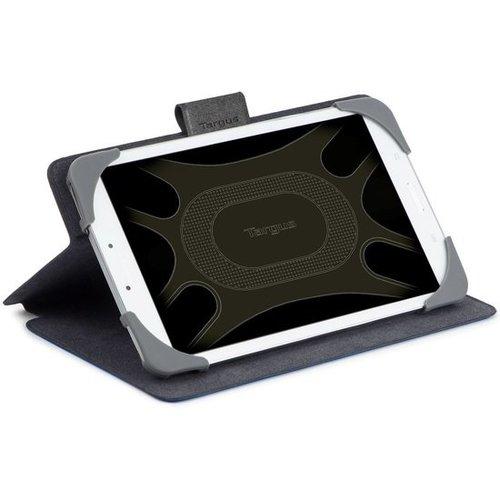 Targus SafeFit 9-10 R Tablet Cse Blue