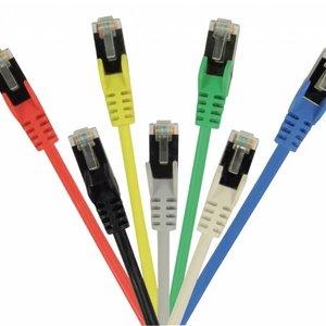 UTP CAT 6 network 2m