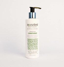 Senzimi   Sensitive Conditioner 200 ml