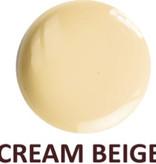Microskin Microskin 50 ml Cream Beige 02
