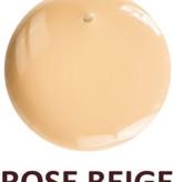 Microskin Microskin 50 ml Rose Beige 09