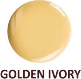 Microskin Microskin 50 ml Golden Ivory 08