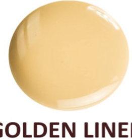 Microskin Microskin 50 ml  Golden Linen 07