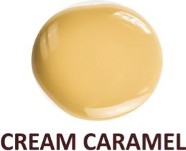 Microskin Microskin 50 ml Cream Caramel 11