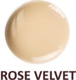 Microskin Microskin Rose Velvet50 ml