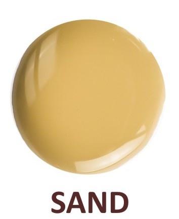 Microskin Microskin 50 ml Sand 17