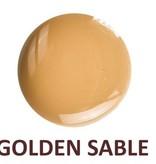 Microskin Microskin 50 ml Golden Sable 18