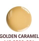 Microskin Microskin 50 ml Golden Caramel 19