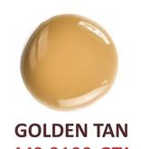 Microskin Microskin 50 ml Golden Tan  21
