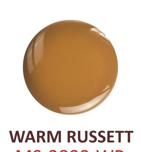Microskin Microskin 50 ml Golden Russet 24