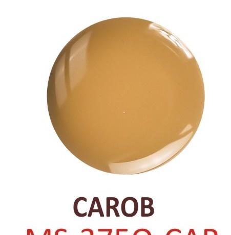 Microskin Microskin 50 ml Carob  25