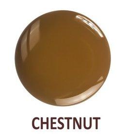 Microskin Microskin 50 ml   Chestnut 29