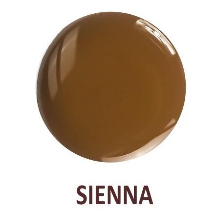 Microskin Microskin 50 ml Sienna  32
