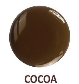 Microskin Microskin 50 ml Cacoa 34