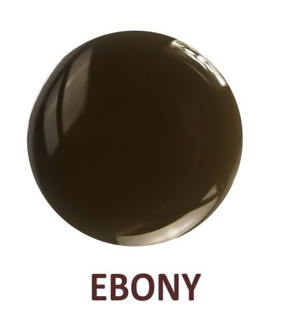 Microskin Microskin 50 ml Ebony 35