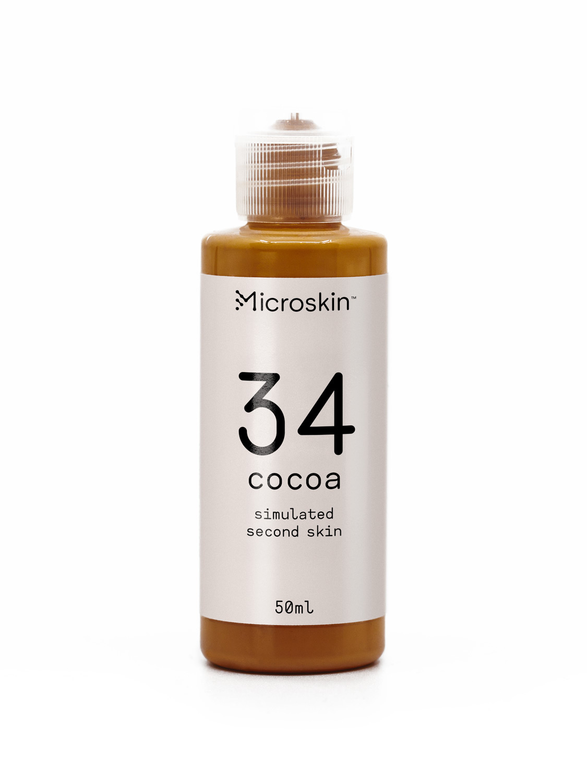 Microskin Microskin 50 ml
