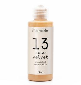 Microskin Microskin 50 ml  Rose Velvet13