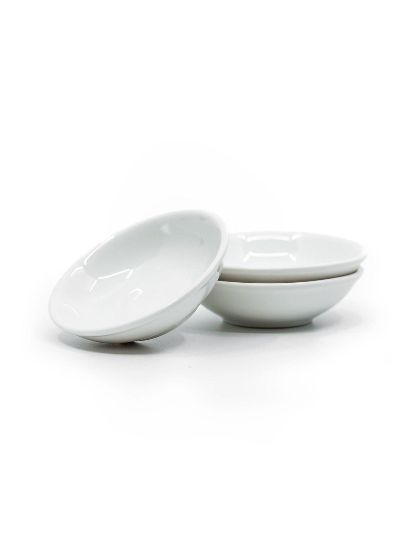 Microskin Microskin Dish