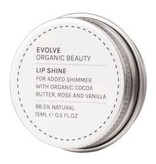 Evolve Beauty  Glow Getter Bundle