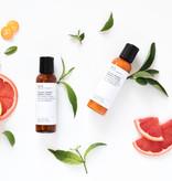 Evolve Beauty  African Blend Orange Aromatic Duo 50 ml