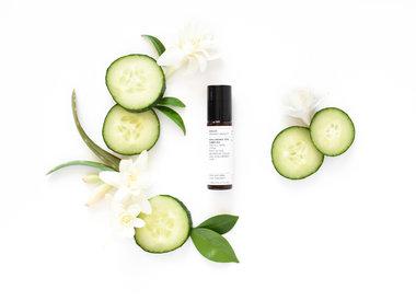 Evolve Beauty Organic