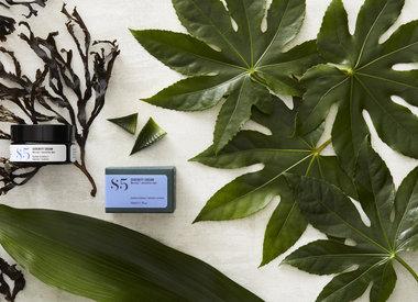 Source 5 Skincare organic cosmeceutical