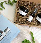 Evolve Beauty  DISCOVERY SKIN CARE BESTSELLERS