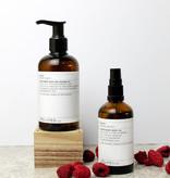 Evolve Beauty  Super Berry Bath & Shower Oil