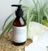 Evolve Beauty  Deep Clean Micellar Water 190 ml