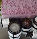 Evolve Beauty  GET UP AND GLOW - FACIAL IN A BOX (GIFTSET)