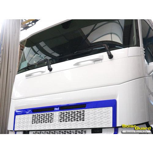 Volvo Volvo FH4/B Frontplaat