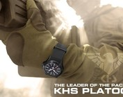 KHS Platoon LDR
