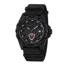 KHS Tactical Watches KHS Reaper XTAC | DE7