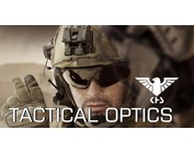 KHS Tactical Optics