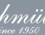 Eichmüller since 1950