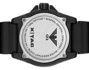 KHS Reaper XTAC Sonder Edition