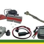 Elektrisch en apparaten
