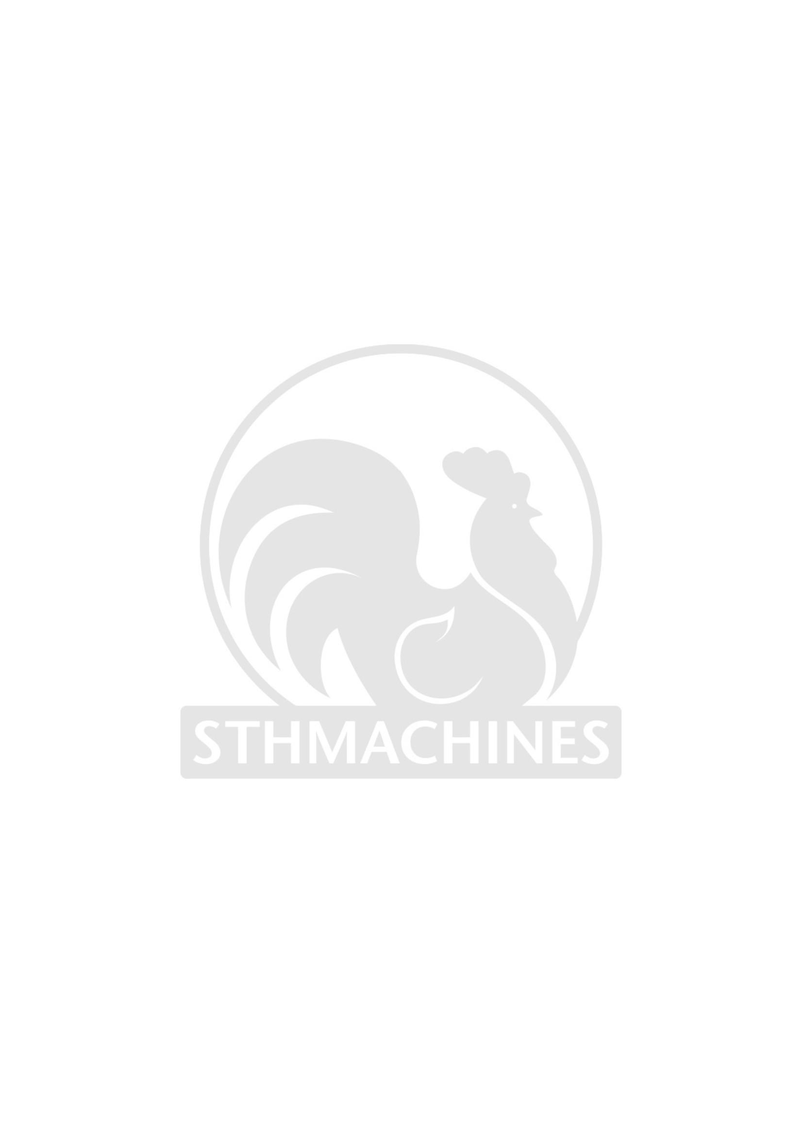 John Deere AIRCO SLANG 6000 SERIE