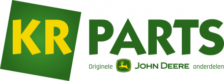 John Deere Originele Onderdelen - KRAAKMAN STHPARTS
