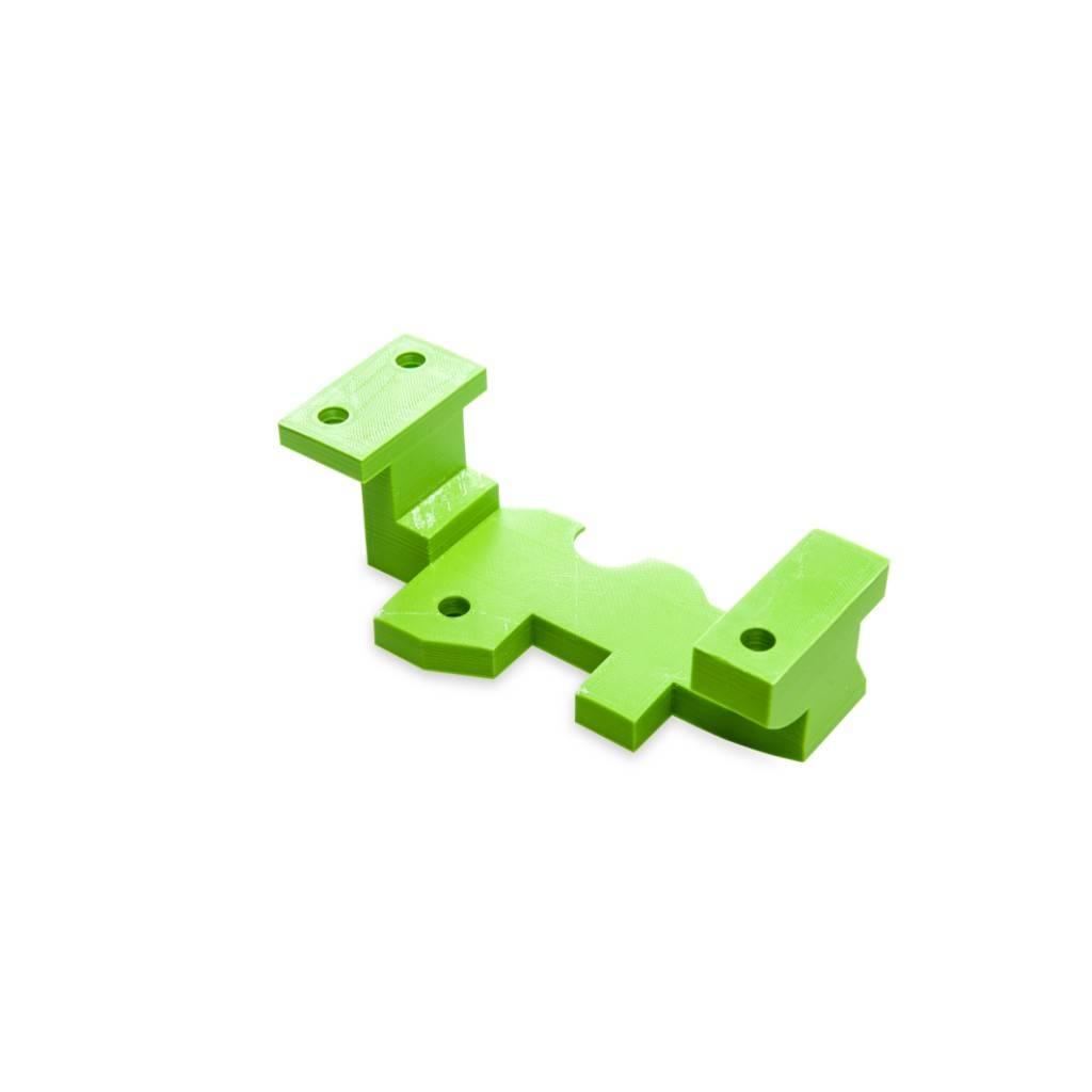 Ultimaker Breakaway Material (NFC)