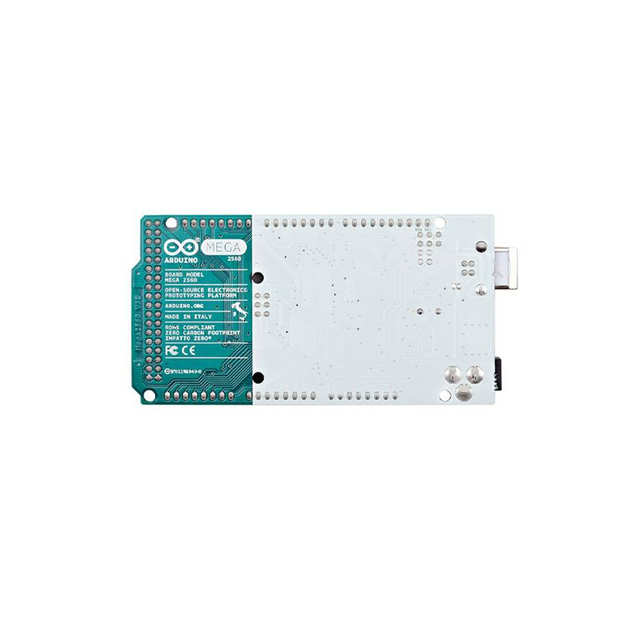 Arduino [SALE] Arduino MEGA 2560 R3