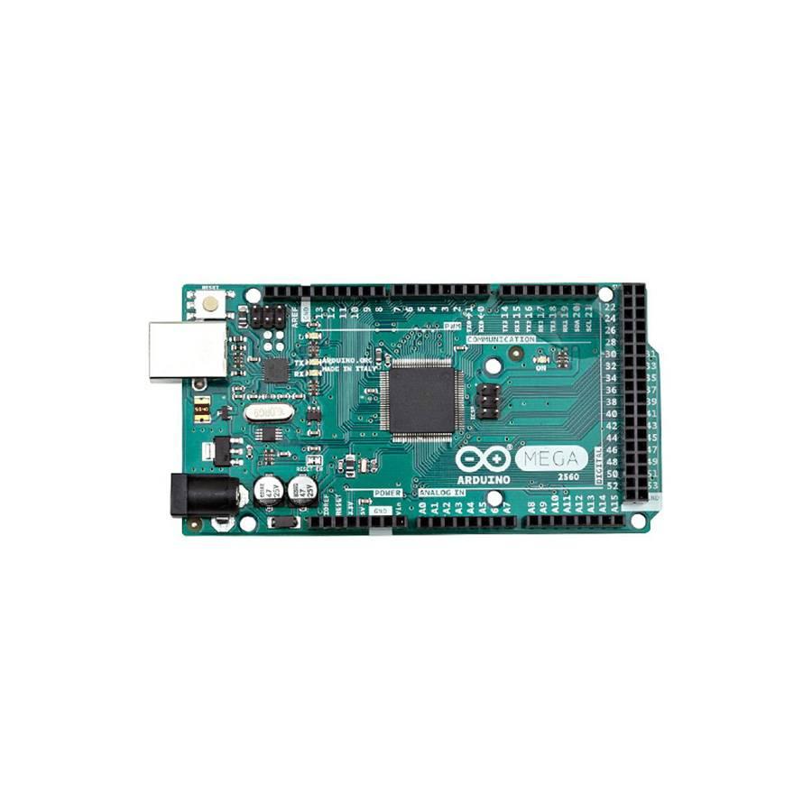 [SALE] Arduino MEGA 2560 R3