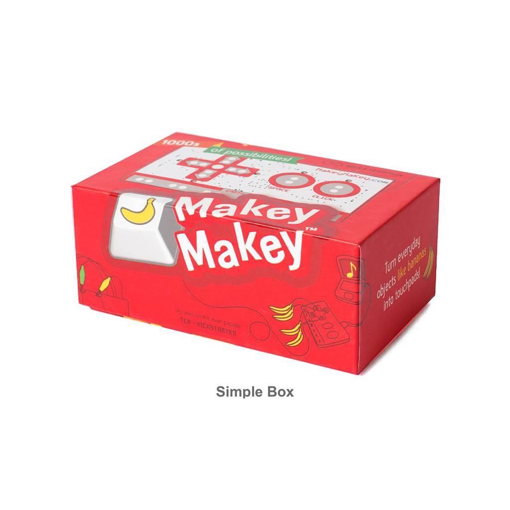 Makey Makey [SALE] Makey Makey Classic