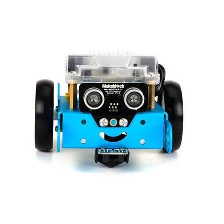 Makeblock mBot v1.1 - STEM Educational Robot Kit