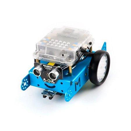 Makeblock mBot v1.1 - STEM educatieve robotset