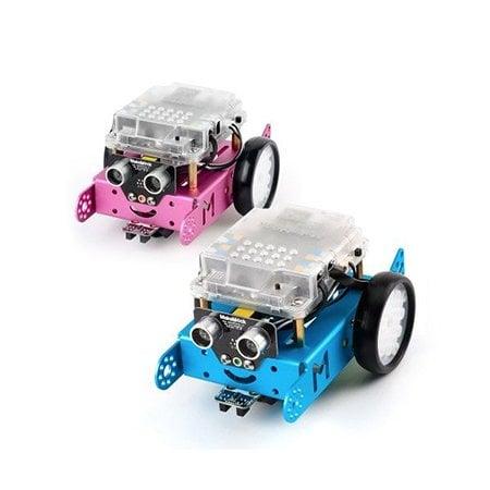 mBot v1.1 - STEM educatieve robotset