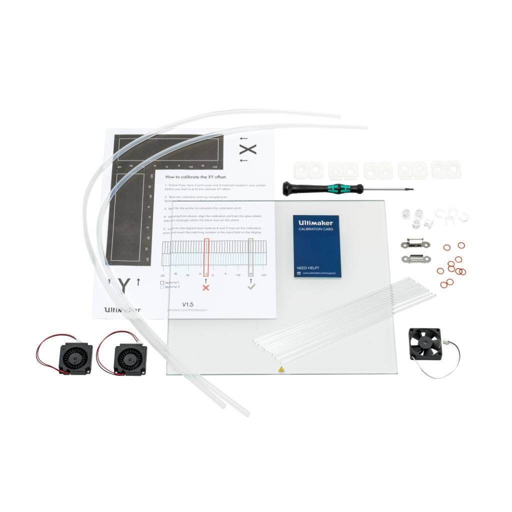 Ultimaker Maintenance Kits