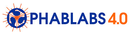 PHABLABS 4.0 PRESS RELEASE