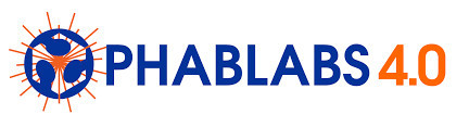 PHABLABS 4.0 PRESS RELEASE
