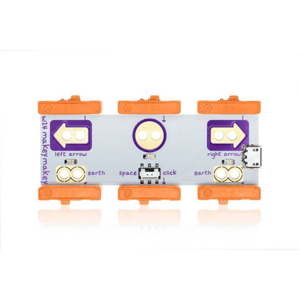 [SALE] LittleBits Makey Makey